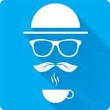 Τσάι Απεικόνιση αποθεμάτων