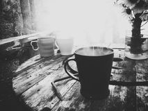Τσάι Στοκ εικόνα με δικαίωμα ελεύθερης χρήσης