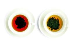 τσάι 6 στοκ εικόνες