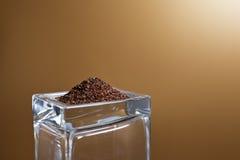 Τσάι Puer Στοκ Φωτογραφίες