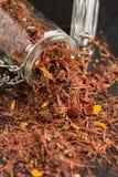 Τσάι Rooibos Στοκ εικόνα με δικαίωμα ελεύθερης χρήσης