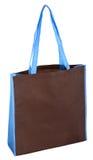 τσάντα ανακύκλωσης Στοκ Εικόνες