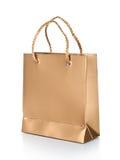 Τσάντα δώρων   στοκ εικόνες με δικαίωμα ελεύθερης χρήσης