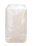 Τσάντα ζάχαρης Στοκ Εικόνες