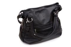 τσάντα μοντέρνη Στοκ Φωτογραφίες