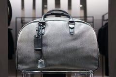 Τσάντα μόδας Στοκ φωτογραφία με δικαίωμα ελεύθερης χρήσης