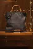 Τσάντα μόδας Στοκ Φωτογραφίες