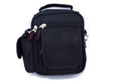 Τσάντα - σακούλα στοκ εικόνα