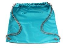 Τσάντα σειράς Στοκ Εικόνες