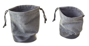Τσάντα φακών στοκ φωτογραφία με δικαίωμα ελεύθερης χρήσης