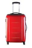 τσάντα Στοκ φωτογραφία με δικαίωμα ελεύθερης χρήσης