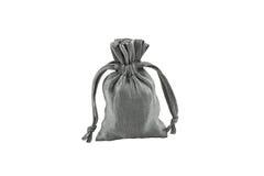 τσάντα Στοκ Φωτογραφία