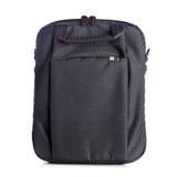τσάντα netbook Στοκ εικόνα με δικαίωμα ελεύθερης χρήσης
