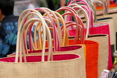 τσάντες Στοκ εικόνα με δικαίωμα ελεύθερης χρήσης