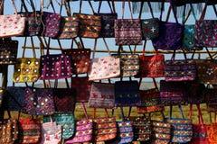 τσάντες στοκ φωτογραφίες με δικαίωμα ελεύθερης χρήσης