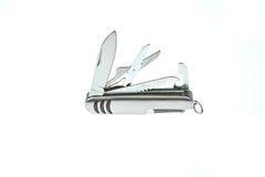 τσέπη μαχαιριών Στοκ Φωτογραφίες