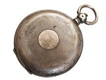 τσέπη ρολογιών Στοκ εικόνα με δικαίωμα ελεύθερης χρήσης