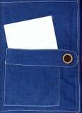 τσέπη Στοκ εικόνες με δικαίωμα ελεύθερης χρήσης