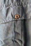 τσέπη Στοκ εικόνα με δικαίωμα ελεύθερης χρήσης