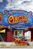 τσίρκο Στοκ Εικόνες