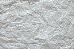 τσαλακωμένη σύσταση εγγ&rho Στοκ φωτογραφία με δικαίωμα ελεύθερης χρήσης