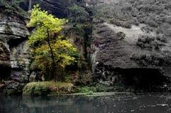 τσεχικός παράδεισος στοκ φωτογραφία με δικαίωμα ελεύθερης χρήσης