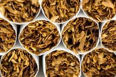 τσιγάρα στοκ φωτογραφίες