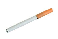 τσιγάρο ε Στοκ φωτογραφίες με δικαίωμα ελεύθερης χρήσης
