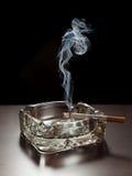 τσιγάρο στοκ φωτογραφίες με δικαίωμα ελεύθερης χρήσης