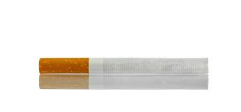 τσιγάρο Στοκ Φωτογραφίες