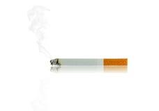 τσιγάρο Στοκ εικόνα με δικαίωμα ελεύθερης χρήσης