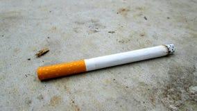 τσιγάρο Στοκ Εικόνες