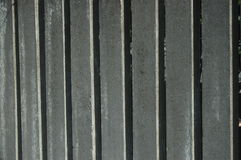 Τσιμέντο κιγκλιδωμάτων Στοκ φωτογραφία με δικαίωμα ελεύθερης χρήσης