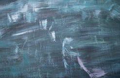 Τσιμέντο τοίχων με το υπόβαθρο ασβεστοκονιάματος, σύσταση Στοκ Εικόνα