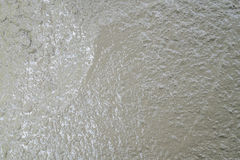τσιμέντο Στοκ φωτογραφία με δικαίωμα ελεύθερης χρήσης