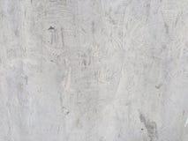 Τσιμέντο Grunge στοκ φωτογραφίες με δικαίωμα ελεύθερης χρήσης
