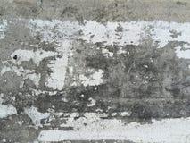 Τσιμέντο Grunge Στοκ εικόνες με δικαίωμα ελεύθερης χρήσης