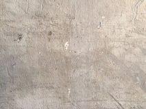Τσιμέντο Grunge στοκ φωτογραφία με δικαίωμα ελεύθερης χρήσης