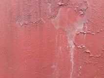 Τσιμέντο Grunge Στοκ εικόνα με δικαίωμα ελεύθερης χρήσης