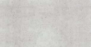 Τσιμεντένια πλάκα σύστασης seamless Στοκ εικόνες με δικαίωμα ελεύθερης χρήσης