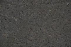τσιμεντένιο πάτωμα Συγκεκριμένο υπόβαθρο Grunge αφηρημένο σκυρόδεμα ανασ&k ανασκόπησης συγκεκριμένο κείμενο ενθέτων σχεδίου κενό  στοκ εικόνα