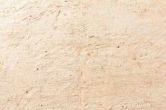 τσιμεντένιο πάτωμα Στοκ φωτογραφία με δικαίωμα ελεύθερης χρήσης
