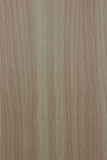 τσουγκράνα ξύλινη Σύσταση, ανασκόπηση Ξύλινη σανίδα στον τοίχο του σπιτιού Στοκ Φωτογραφία
