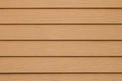 τσουγκράνα ξύλινη Σύσταση, ανασκόπηση Ξύλινη σανίδα στον τοίχο του θορίου Στοκ Φωτογραφίες