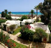 Τυνησία στοκ φωτογραφίες με δικαίωμα ελεύθερης χρήσης