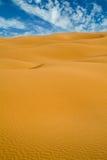 Τυνησία Στοκ Φωτογραφίες