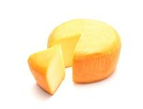 Τυρί αγροικιών στοκ φωτογραφίες με δικαίωμα ελεύθερης χρήσης