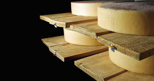 τυρί Ελβετός στοκ εικόνα με δικαίωμα ελεύθερης χρήσης