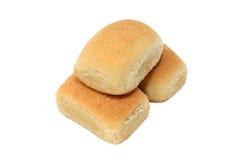 τυρί κέικ μαλακό Στοκ φωτογραφία με δικαίωμα ελεύθερης χρήσης