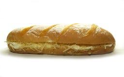 τυρί sandwitch Στοκ φωτογραφίες με δικαίωμα ελεύθερης χρήσης